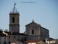 Chiesa_SGiacomo