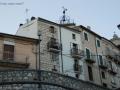 Le_Coste_centro_storico