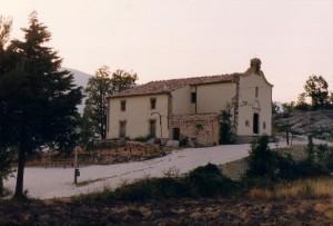 Mem6-santuario dopo il restauro (1)