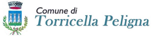Comune di Torricella Peligna