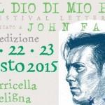festival-john-fante
