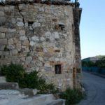 Casa_pietra_colorata