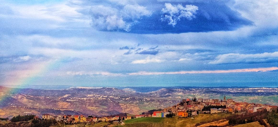 panorama torricellabassa